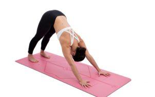 định tuyến trong yoga