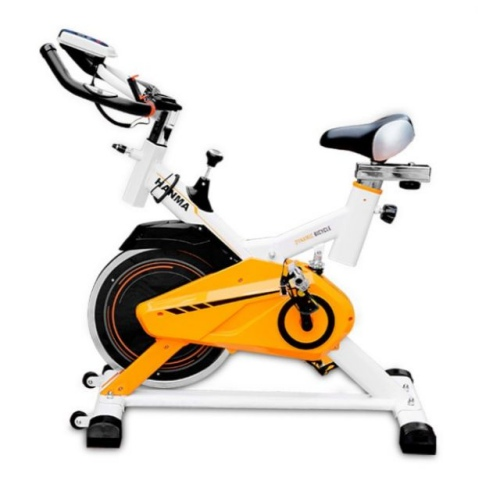 xe đạp tập chuyên dụng