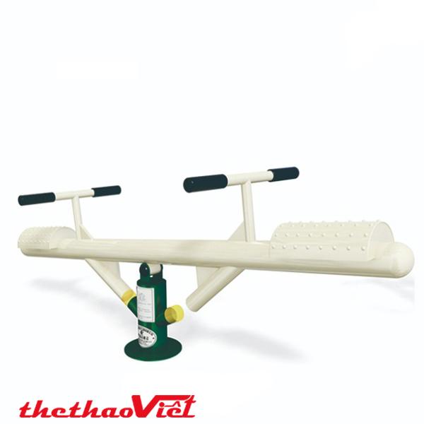 thiet-bi-tap-bap-benh-ja-3801