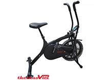 Xe đạp tập thể dục VK-01N