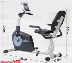 kich-thuoc-xe-dap-tap-bc66013