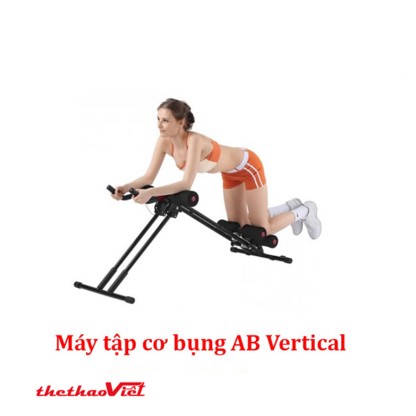 may-tap-co-bung-ab-vertical
