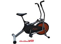 Xe đạp tập thể dục Air Bike MK-77