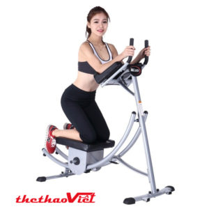 may-tap-gym-tap-the-duc-giam-mo-bung-cho-nu-6-min