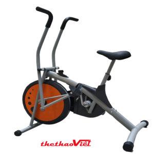 xe-dap-tap-the-duc-airbike-mk77-1