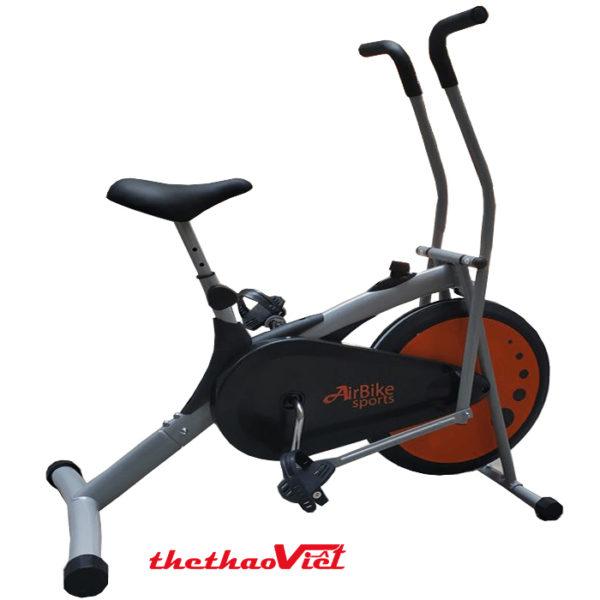 xe-dap-tap-the-duc-airbike-mk77
