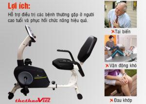 xe-dap-tap-the-duc-bc-66013-loi-ich