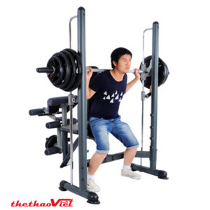 ganh-ta-ghe-tap-ta-power-rack-fx32