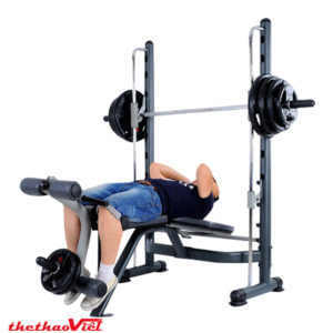 gap-bung-ghe-tap-ta-power-rack-fx32