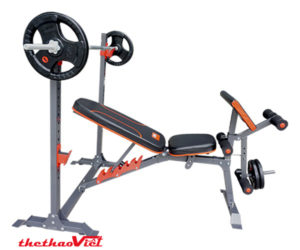 ghe-tap-gym-nms-7301