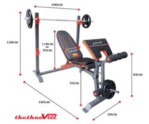 kich-thuoc-ghe-tap-ta-nms-7301