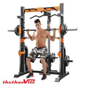 squat-voi-khung-ganh-ta-k8