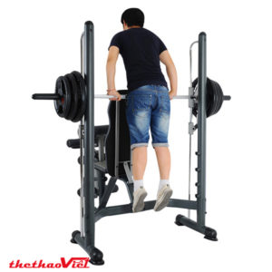 tap-nang-nguoi-ghe-ta-power-rack-fx32