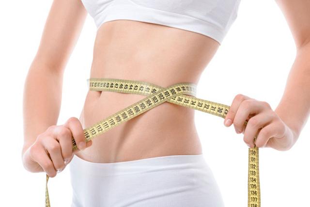 Có nhiều nguyên nhân gây nên mỡ bụng