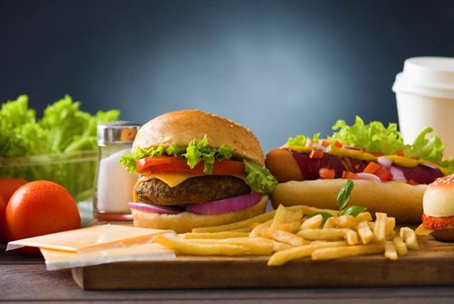 Các chất béo không bão hòa rất có hại cho cơ thể