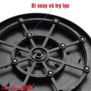ban-xoay-eo-nhua-thanh-xuan-3