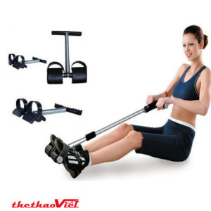 tummy-trimmer-90-500x500