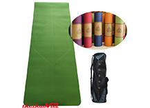 Thảm tập yoga Zen Master