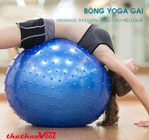 hieu-qua-cua-bong-yoga-gai