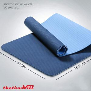 kich-thuoc-tham-tap-yoga-eco-friendly-2-lop