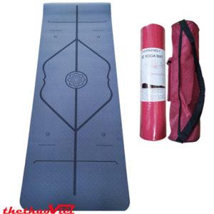 tham-tap-yoga-dinh-tuyen-eco-friendly1