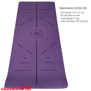 thong-tin-tham-tap-yoga-tpe-dinh-tuyen-6mm