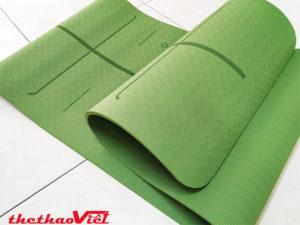 anh-tham-yoga-dinh-tuyen-eco-friendly