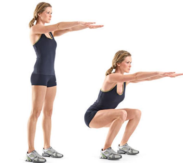 bai-tap-squat-giam-mo-bung-1