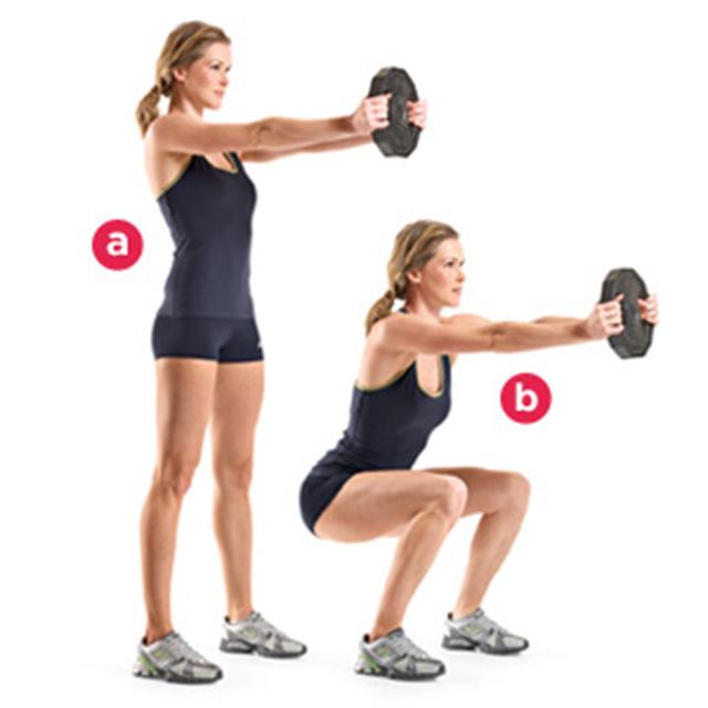 bai-tap-squat-giam-mo-bung-2
