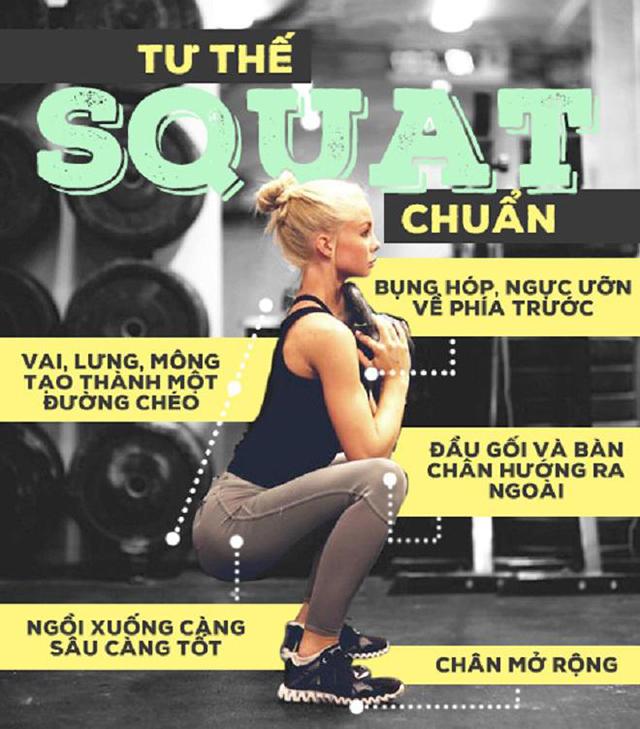 bai-tap-squat-giam-mo-bung-chuan