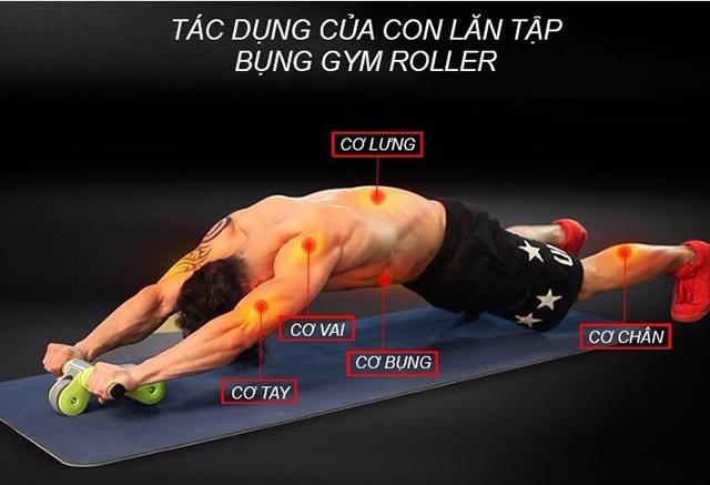dung-cu-tap-bung-tai-nha-3