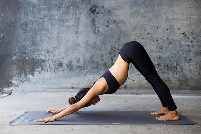 hatha-yoga-la-gi-2