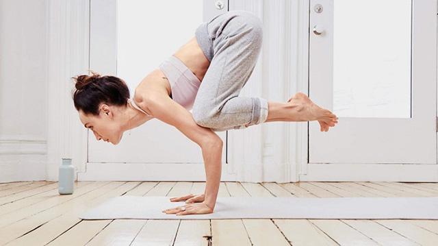 hatha-yoga-la-gi-3