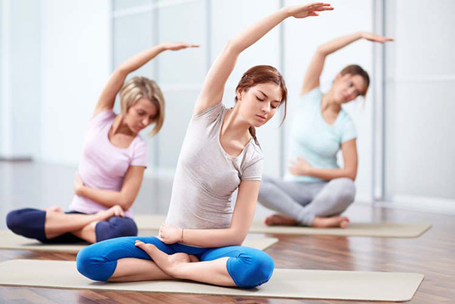 tap-yoga-1
