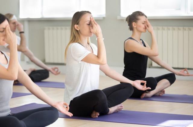 tap-yoga-3