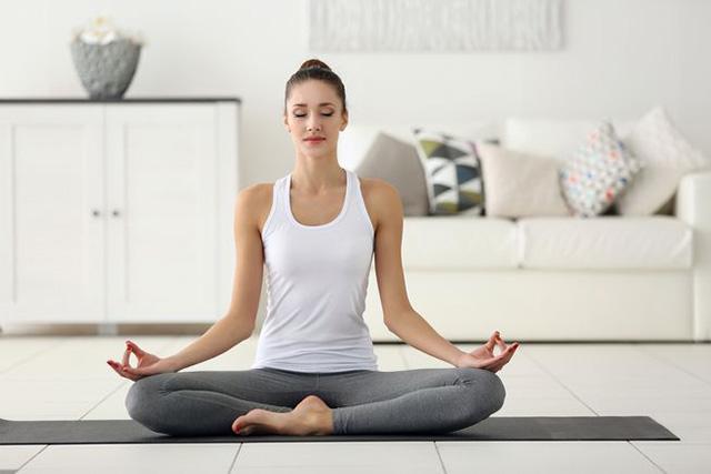 tap-yoga-tai-nha-3