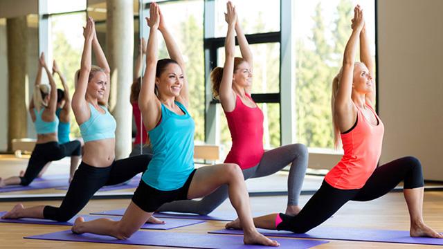 tap-yoga-tai-nha-4