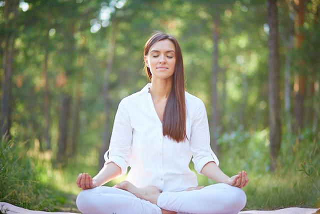 tap-yoga-tai-nha-5