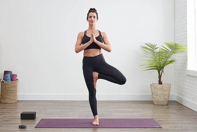 tap-yoga-tai-nha-6