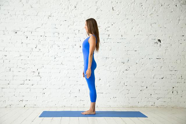 tu-the-yoga-co-ban-1