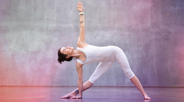 tu-the-yoga-co-ban-4