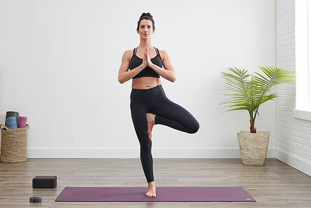 tu-the-yoga-co-ban-5