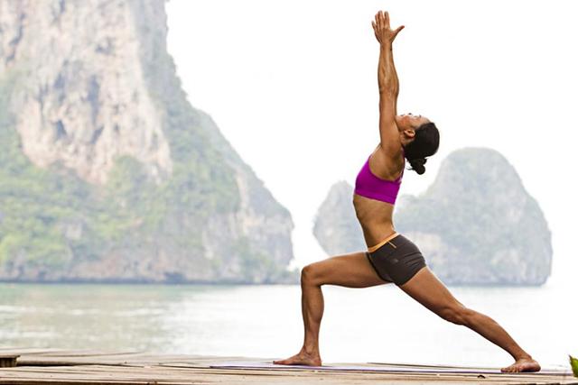 tu-the-yoga-co-ban-6