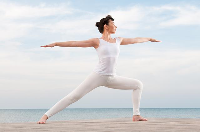 tu-the-yoga-co-ban-7