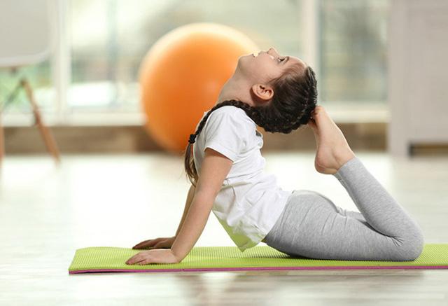 yoga-cho-tre-em-2