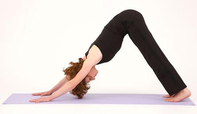 tu-the-yoga-cho-cui-mat