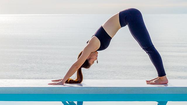 yoga-core-tu-the-1