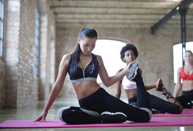 hieu-qua-cua-yoga