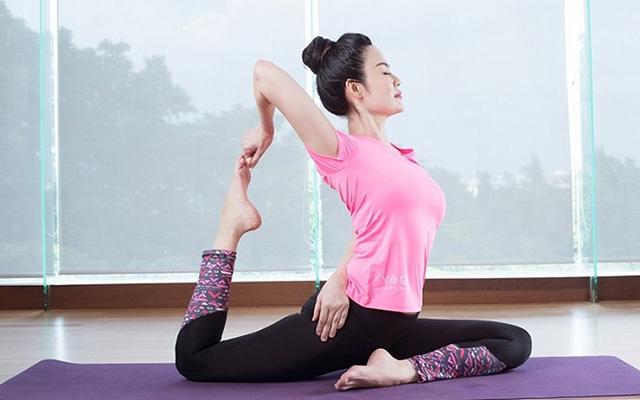 tap-yoga-vao-luc-nao