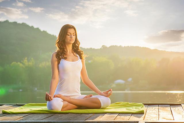thoi-diem-tap-yoga-tot